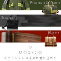 modeco200x200.jpg